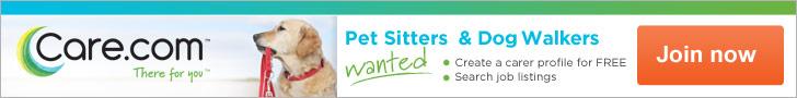 Petcare Banner 728x90 UK