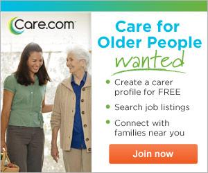 Seniorcare Banner 300x250 UK
